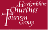 {visitherefordshirechurches.co.uk}